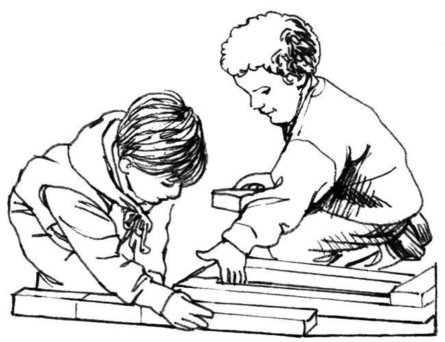 teamwork coloring pages team work coloring page twisty noodle pages teamwork coloring
