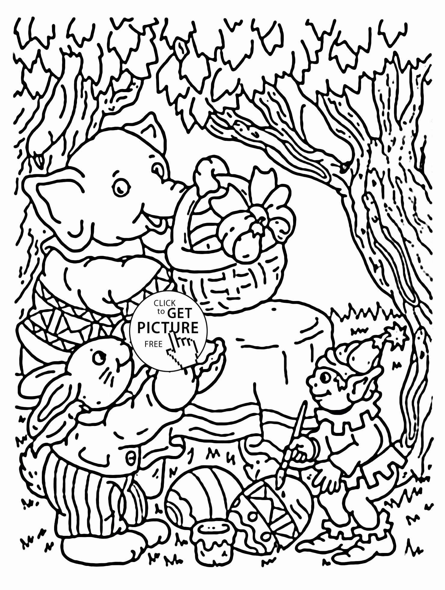 teamwork coloring pages teamwork coloring pages printable free coloring sheets coloring teamwork pages