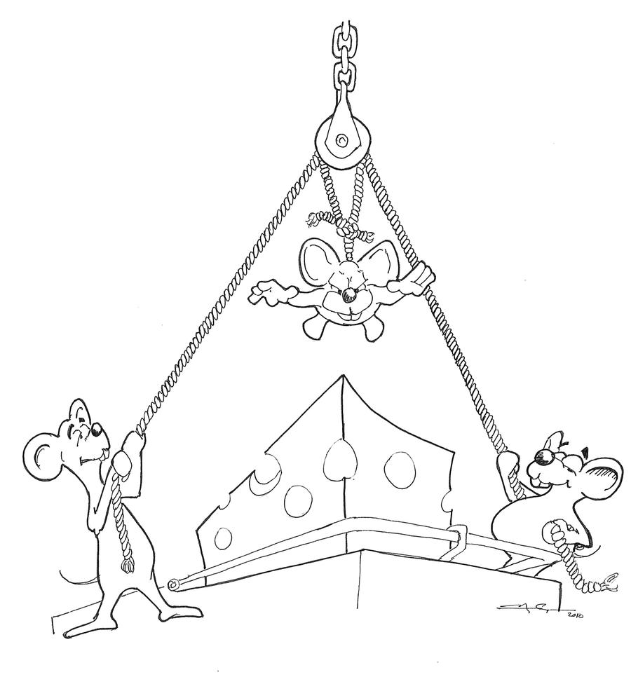 teamwork coloring pages teamwork images free clipart best teamwork coloring pages
