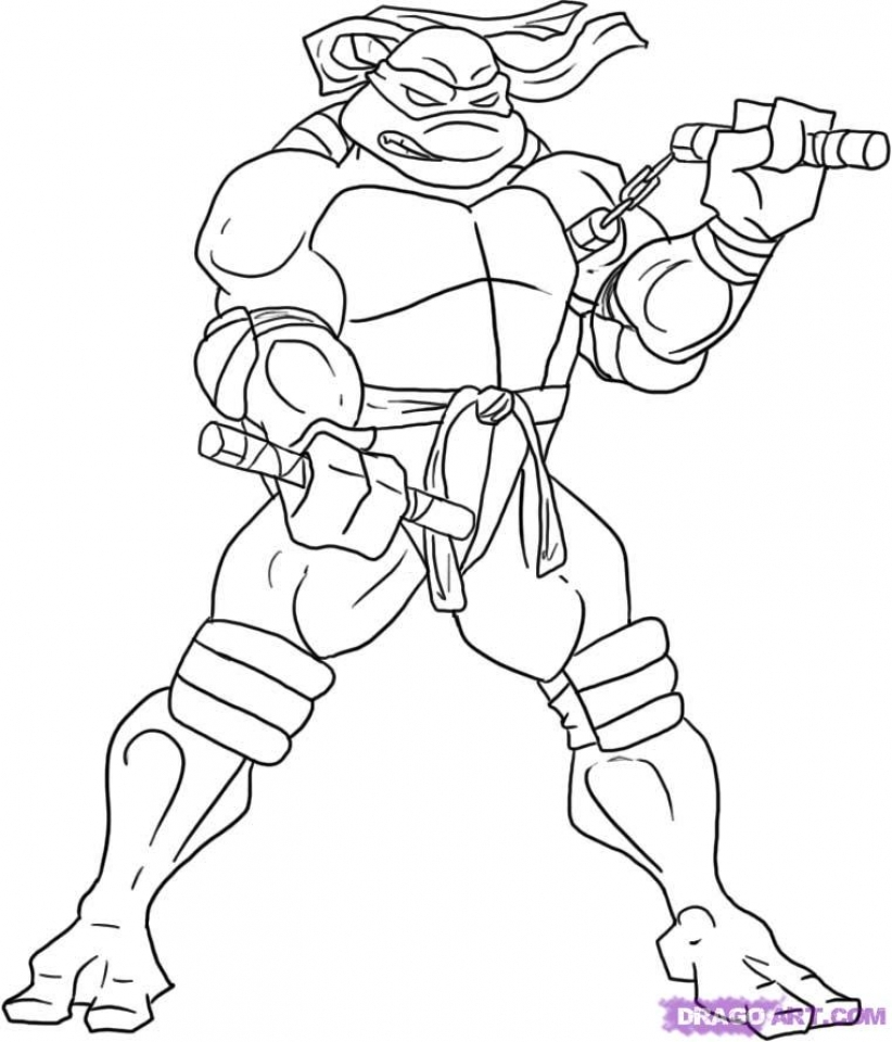 teenage mutant ninja turtles coloring pages online get this printable teenage mutant ninja turtles coloring teenage mutant online turtles ninja coloring pages