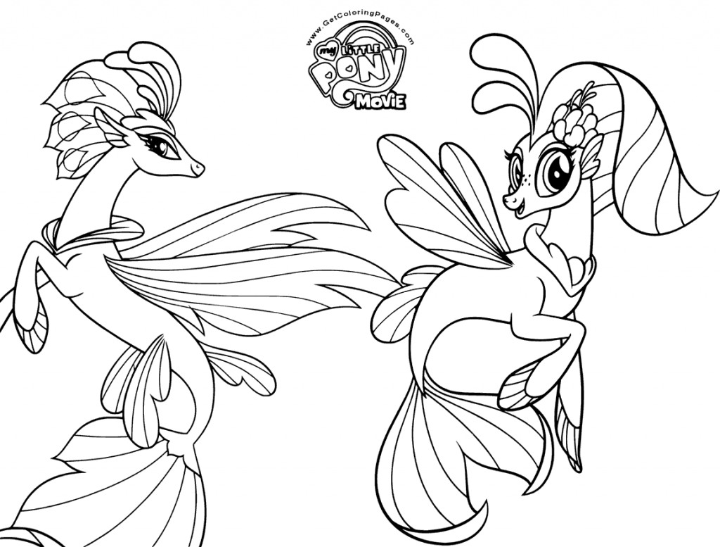 tempest pony coloring page mlp coloring tempest shadow coloring page my little pony coloring pony tempest page
