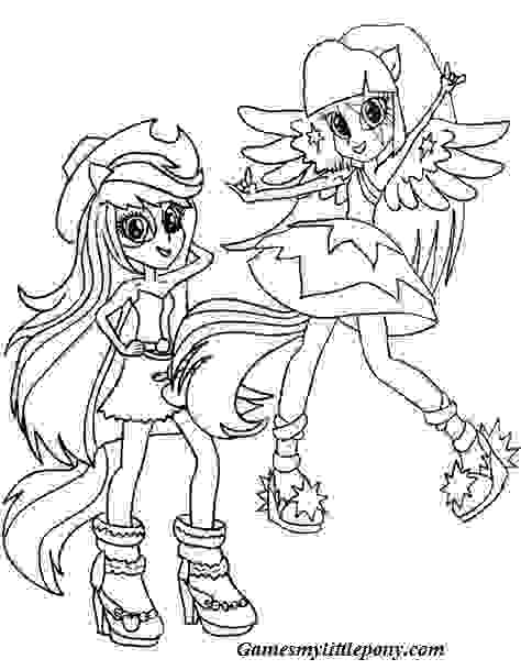 tempest pony coloring page mlp coloring tempest shadow coloring page my little pony coloring tempest page pony