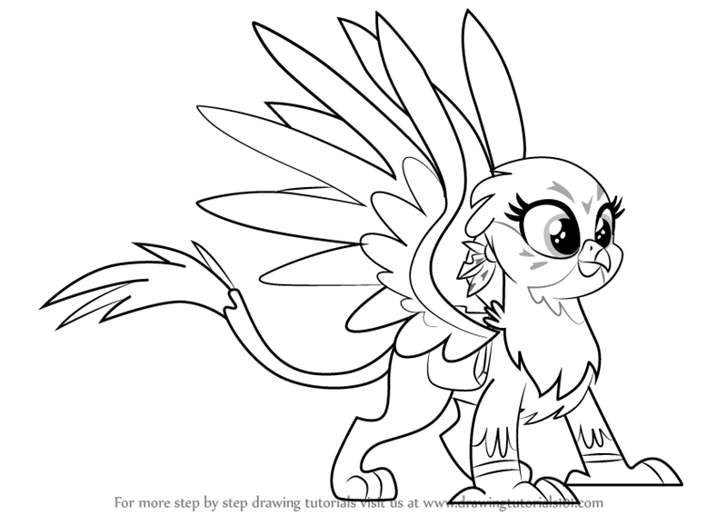 tempest pony coloring page my little pony the movie coloring pages youloveitcom page pony tempest coloring