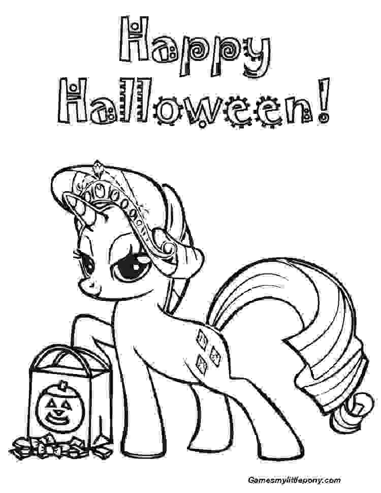 tempest pony coloring page pin by printable free on my little pony coloring pages page tempest coloring pony