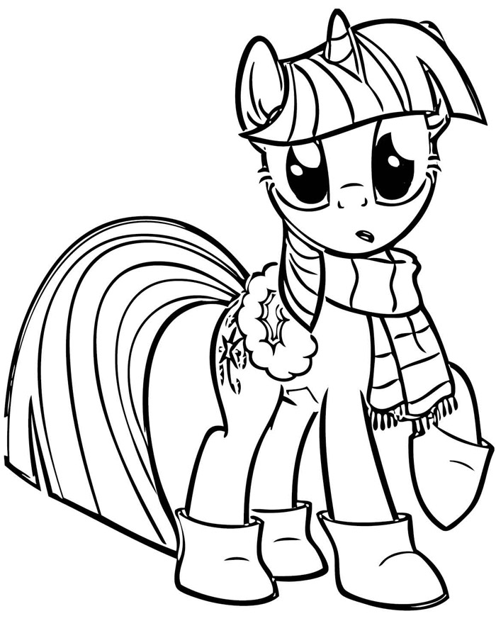 tempest pony coloring page step by step how to draw gabby from my little pony page coloring pony tempest