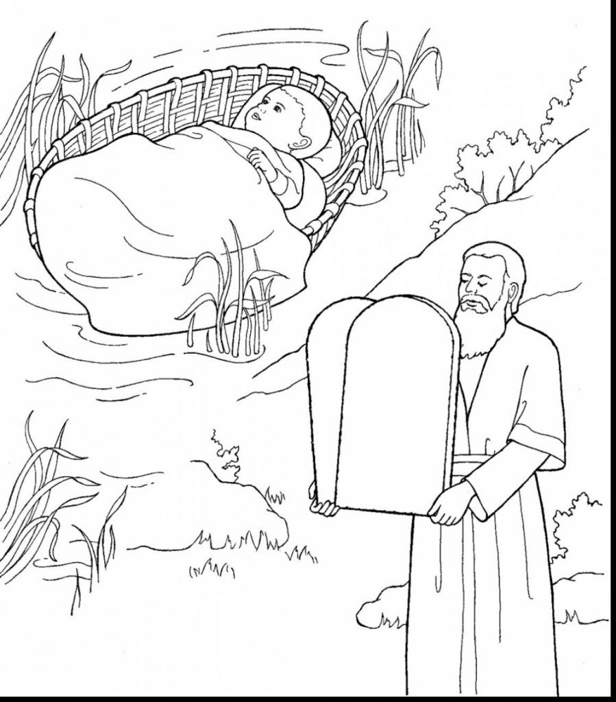 ten commandments coloring pages free printable ten commandments coloring pages free commandments pages coloring ten