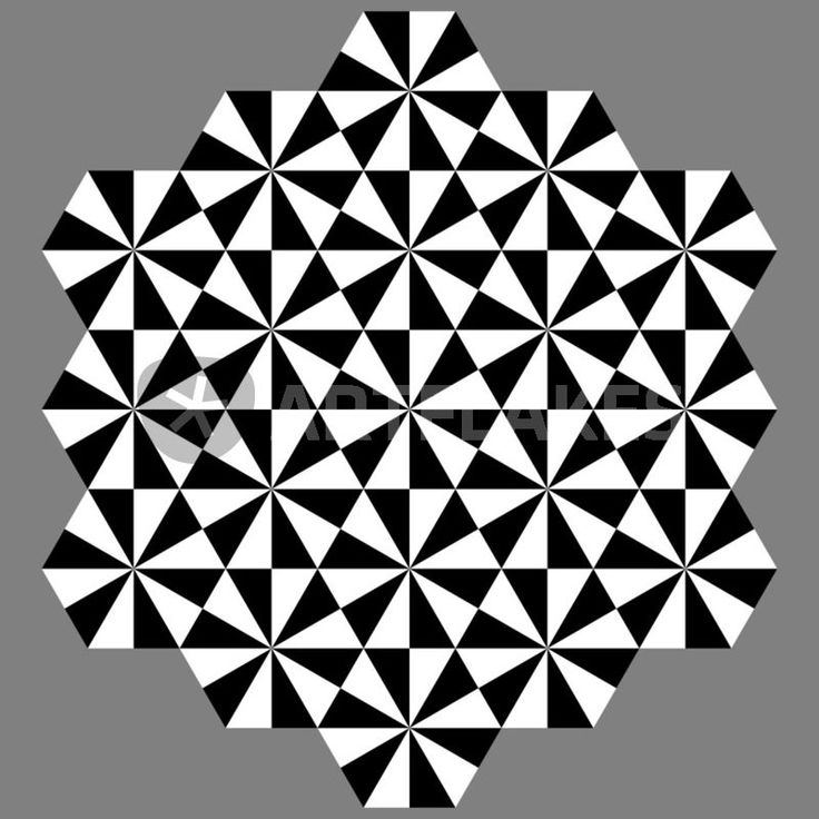 tessellation pictures patterns 25 awesome origami tessellations that would impress even m patterns tessellation pictures