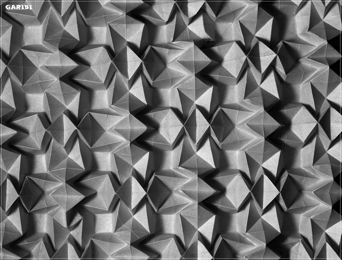 tessellation pictures patterns how did tessellation transform from method to art pictures tessellation patterns