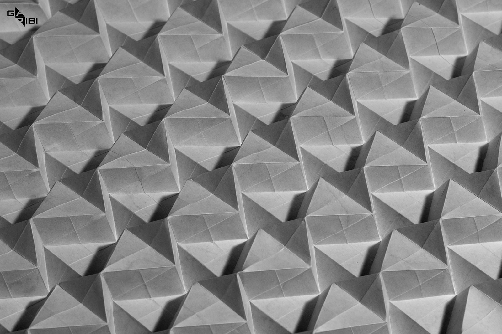 tessellation pictures patterns pin by jessica weiss on patternity tessellation patterns tessellation pictures