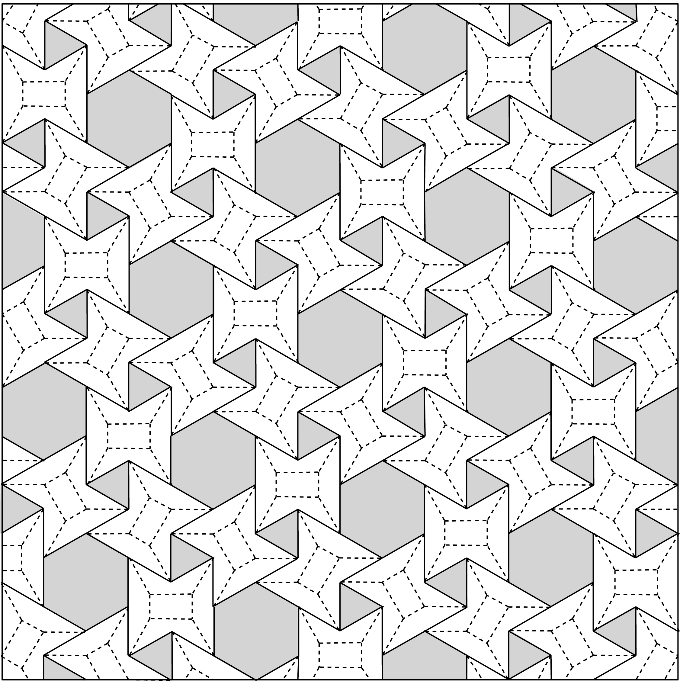 tessellation pictures patterns pin by mod city gallery on cool optical illusions tessellation pictures patterns