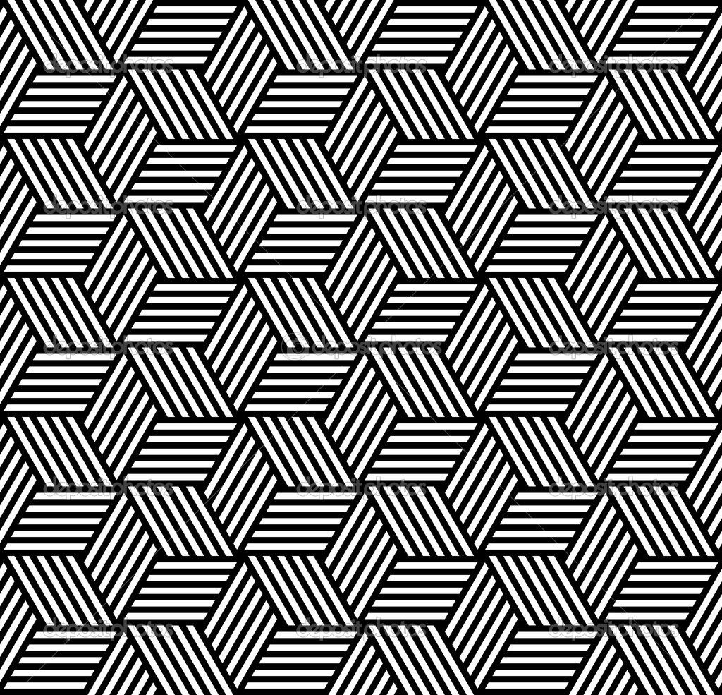 tessellation pictures patterns tessellations sampler pictures patterns tessellation