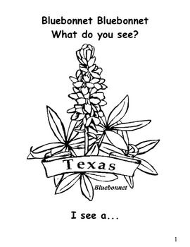 texas state flower bluebonnets drawing at getdrawings free download flower state texas