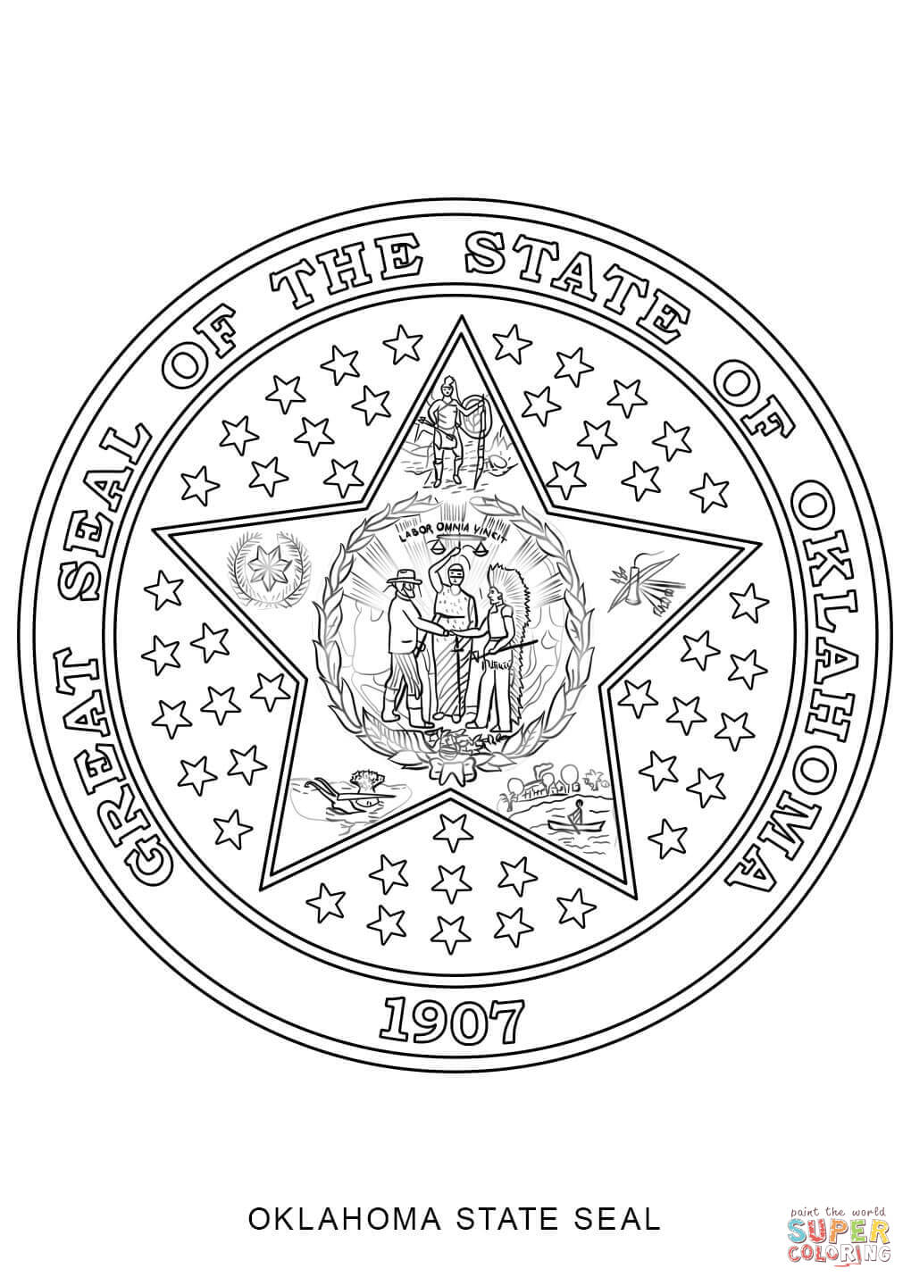 texas state seal coloring page 17 texas symbols coloring pages printable coloring pages coloring texas state seal page