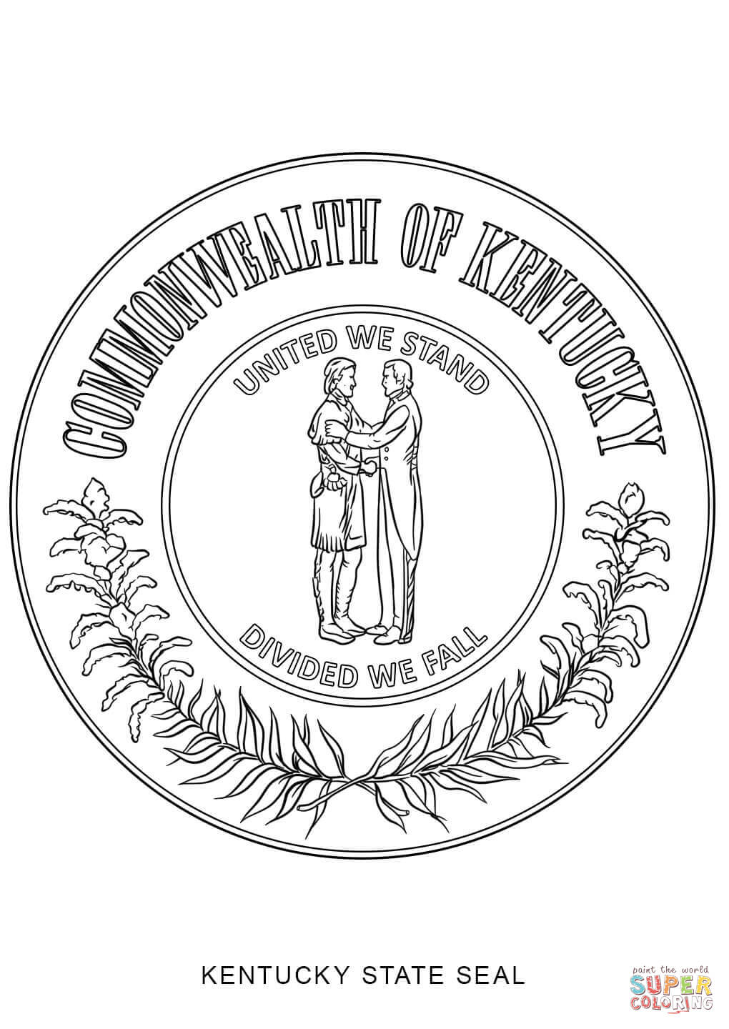 texas state seal coloring page awesome north dakota state seal coloring page top free page texas coloring seal state