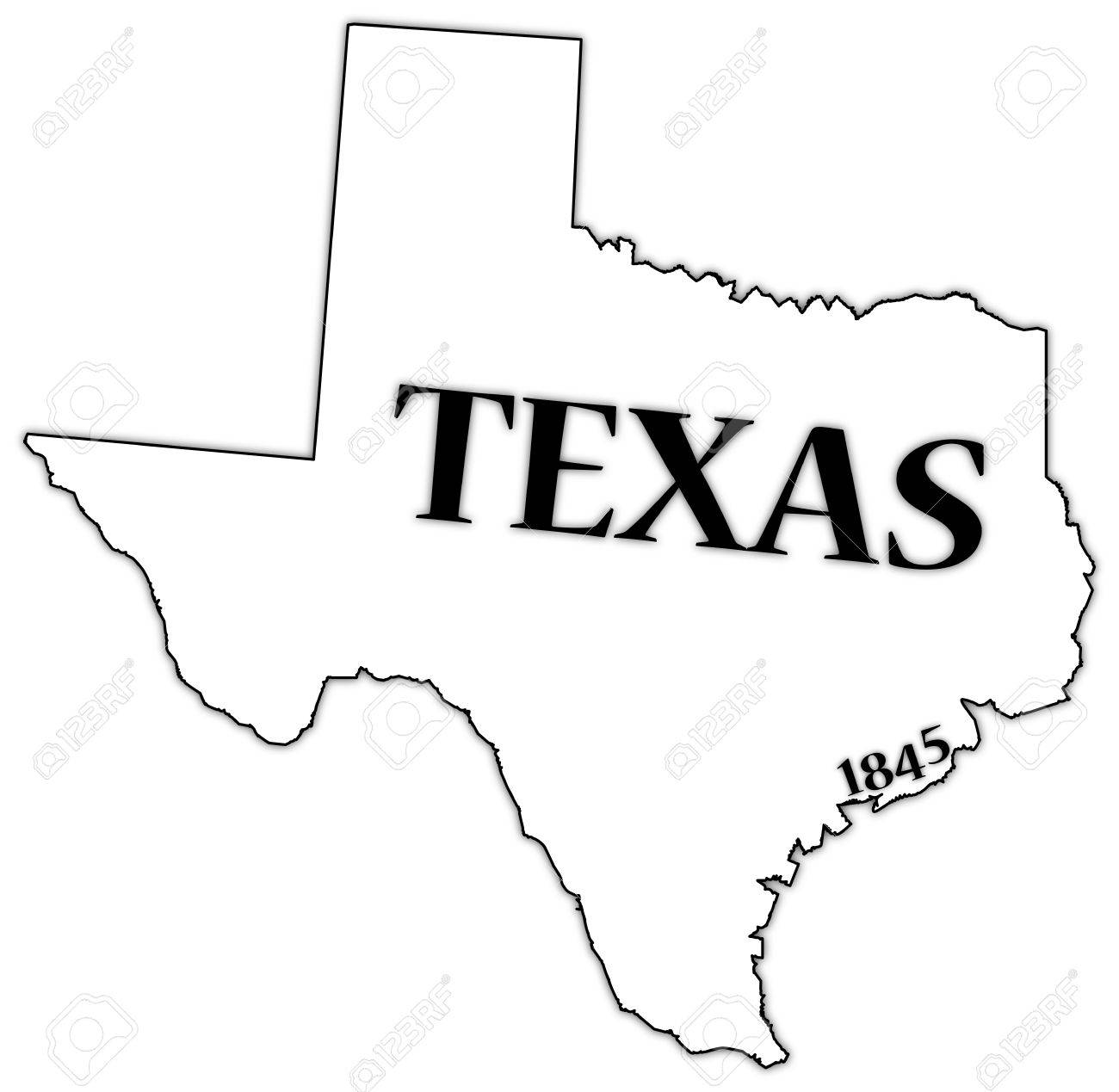 texas state seal coloring page texas line drawing at getdrawingscom free for personal coloring state page texas seal