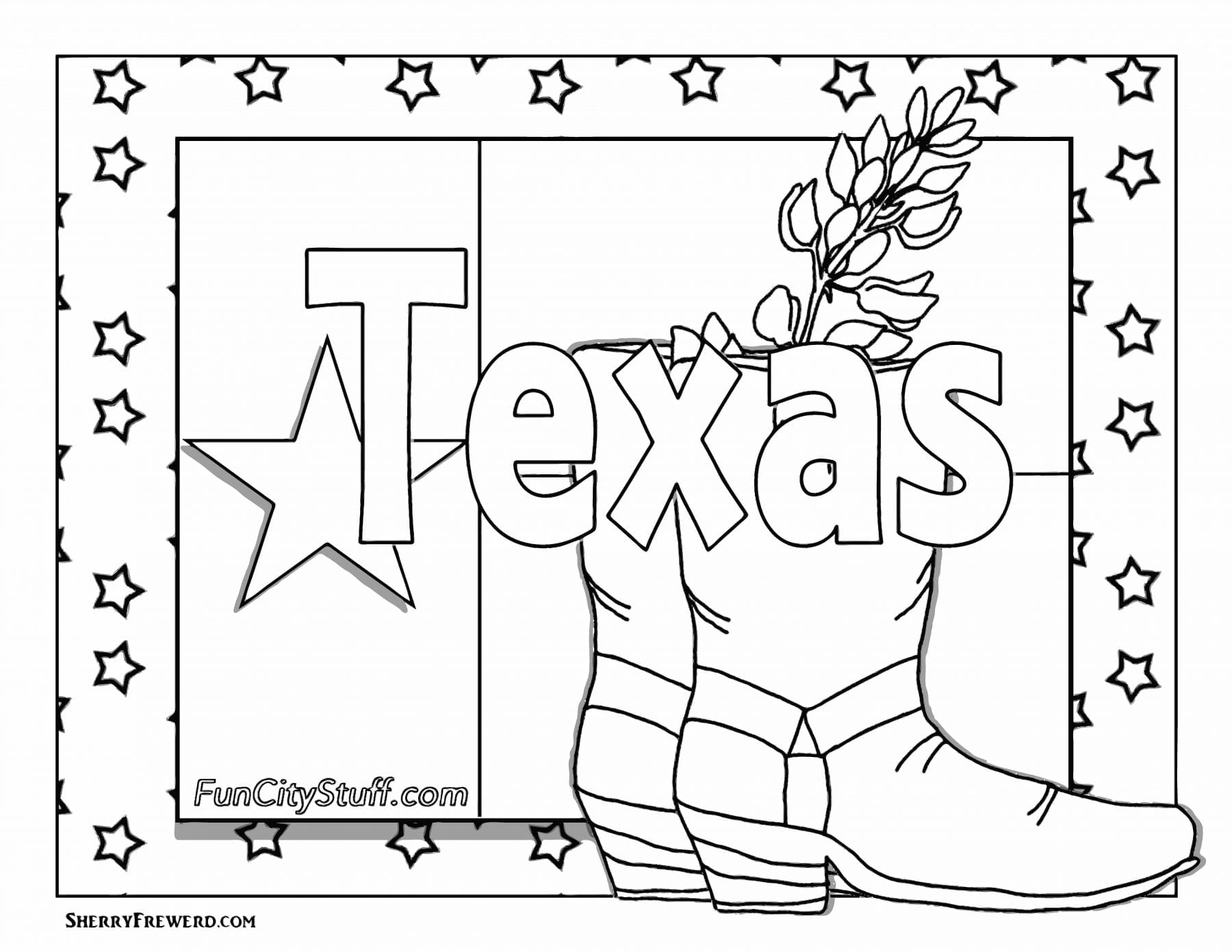 texas state seal coloring page texas state seal coloring page coloring pages texas page coloring seal state