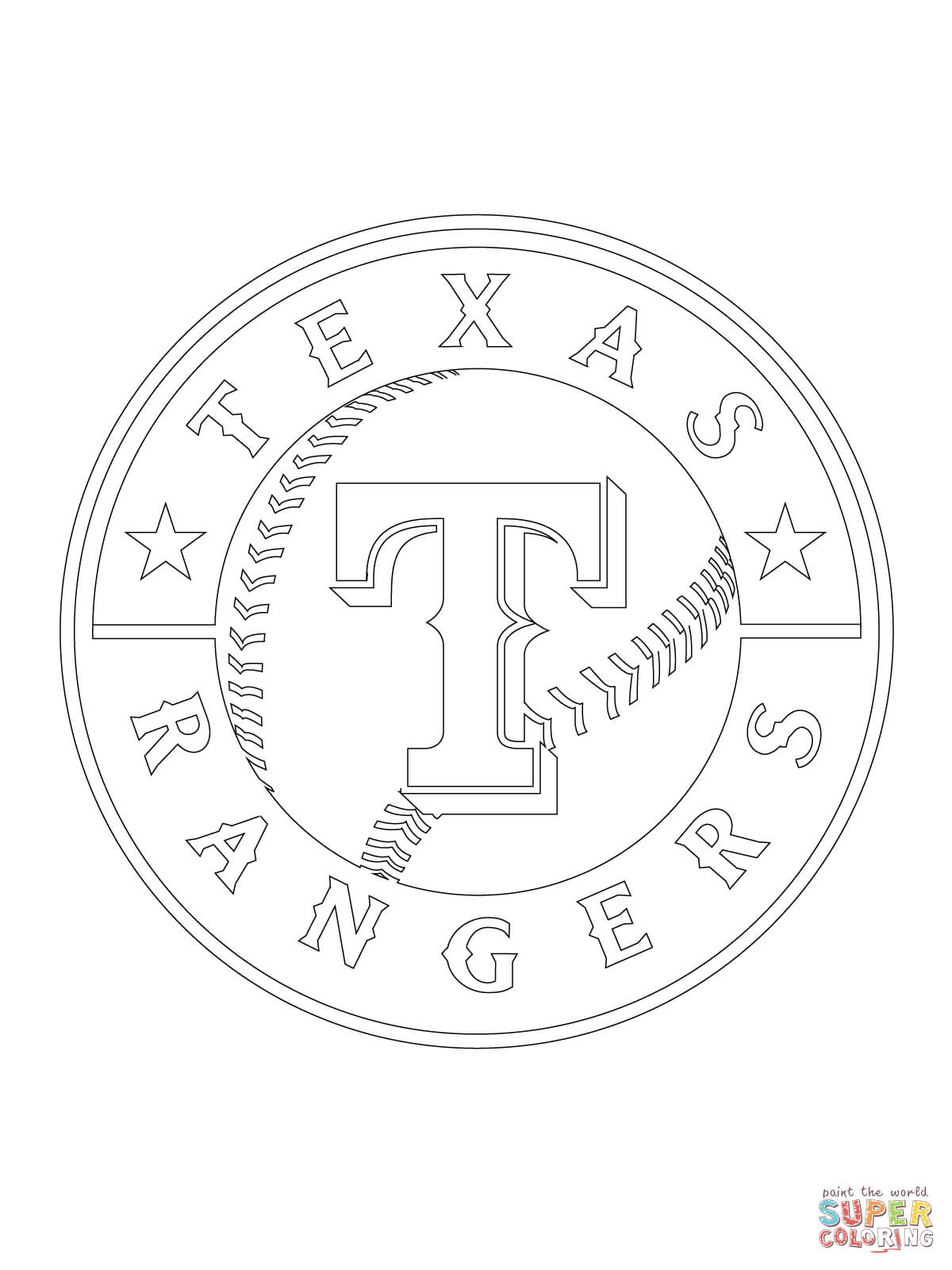 texas state seal coloring page texas symbols facts funsheet pack of 30 seal state texas coloring page