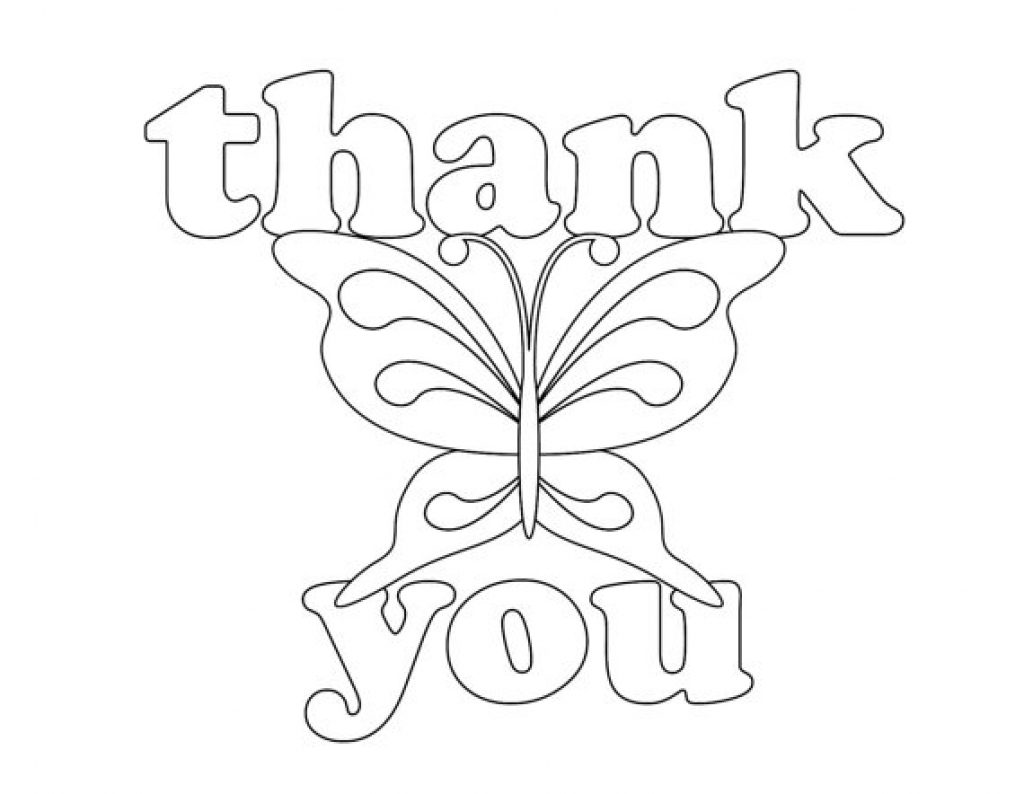 thank you coloring sheets image result for thank you teacher printable coloring sheets thank you coloring
