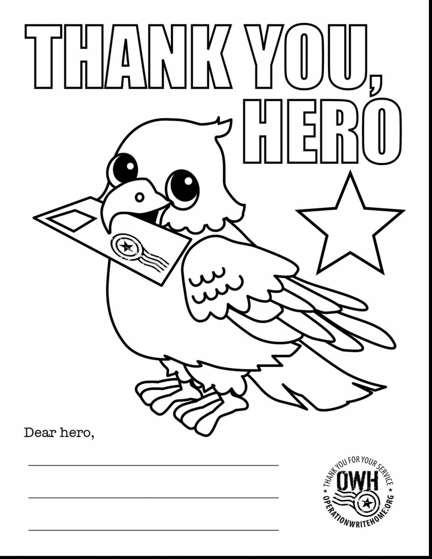 thank you coloring sheets please and thank you coloring pages at getcoloringscom coloring thank sheets you