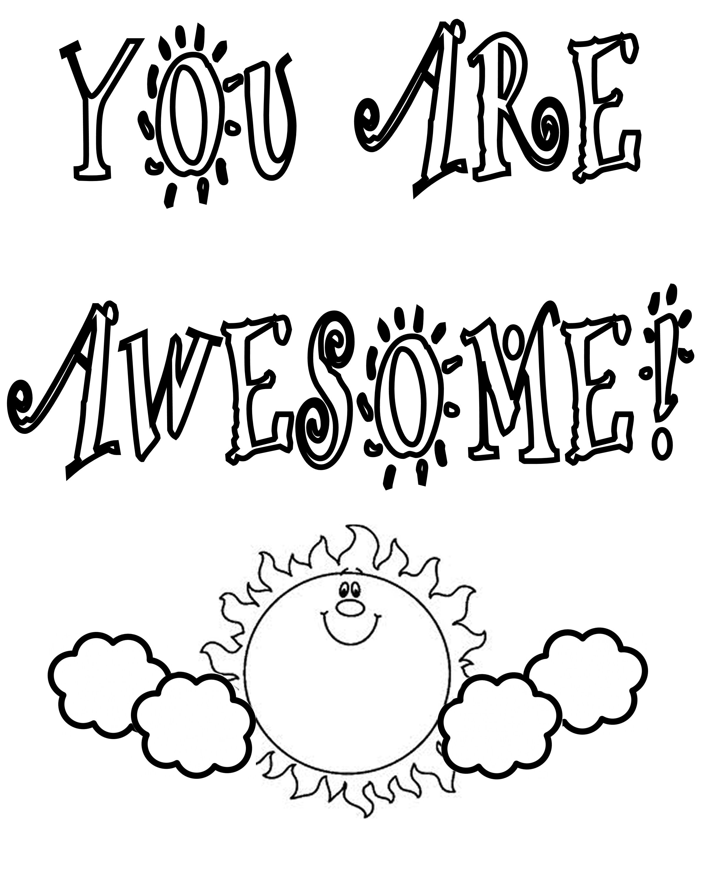 thank you coloring sheets please and thank you coloring pages at getcoloringscom you sheets thank coloring