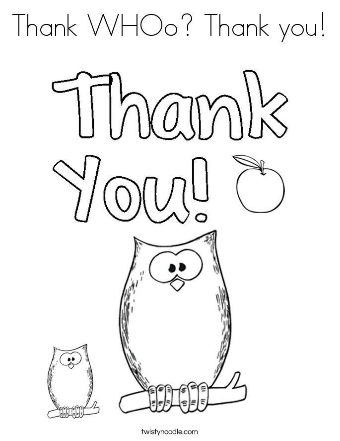 thank you coloring sheets thank you coloring pages coloring home coloring sheets you thank
