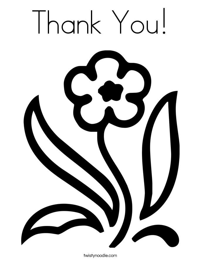 thank you coloring sheets thank you coloring pages for kids coloring home sheets coloring you thank