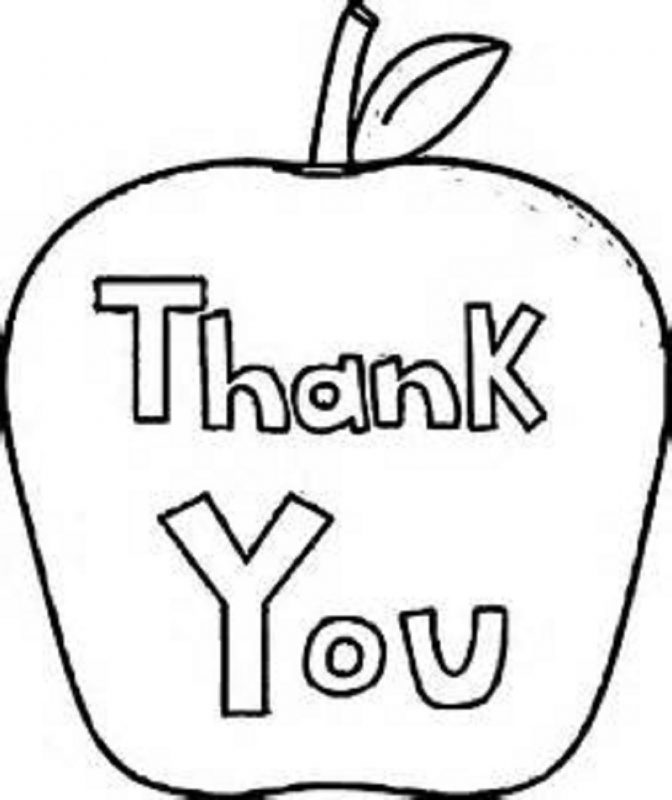 thank you coloring sheets top thank you coloring pages printable cool wallpaper you coloring sheets thank