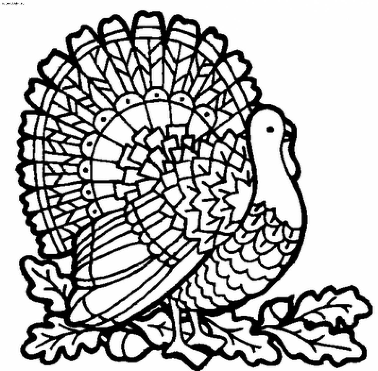 thanksgiving color page christian thanksgiving coloring pages getcoloringpagescom color thanksgiving page