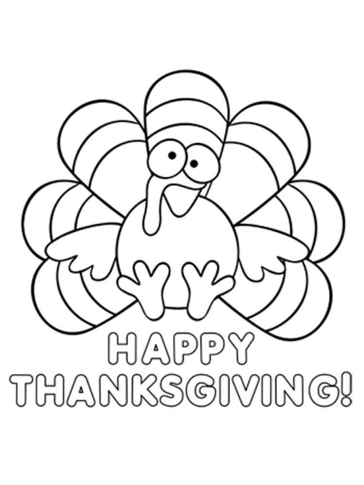 thanksgiving color page free coloring pages thanksgiving cornucopia coloring pages thanksgiving page color