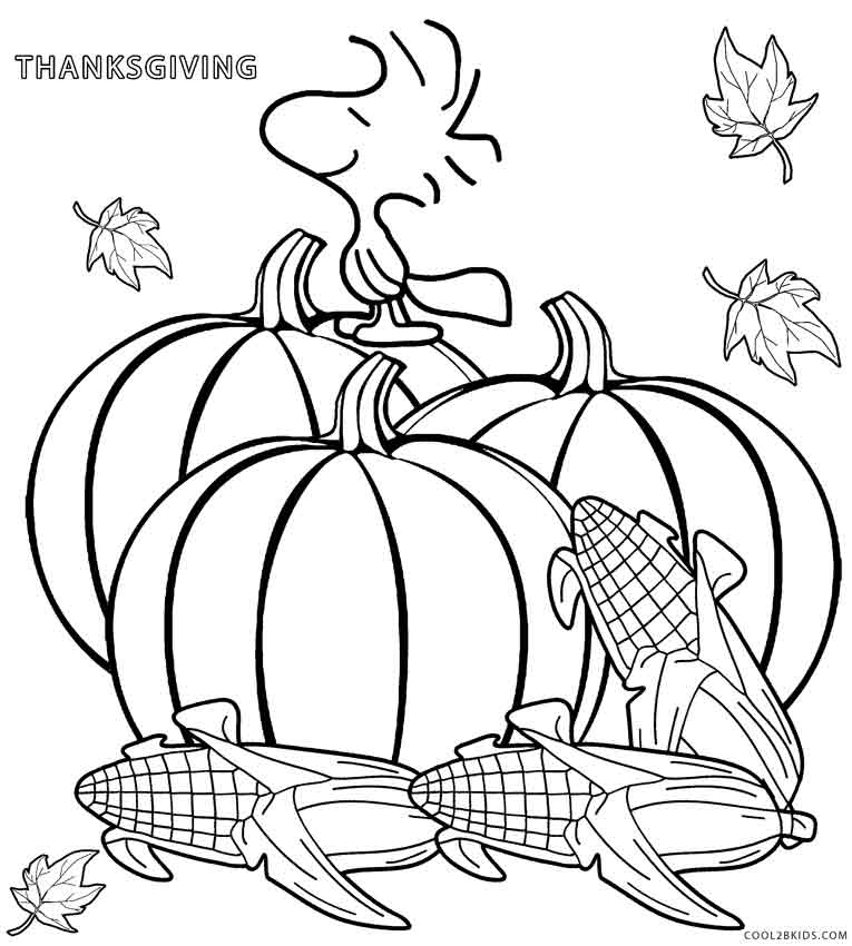 thanksgiving color page printable thanksgiving coloring pages for kids cool2bkids color thanksgiving page