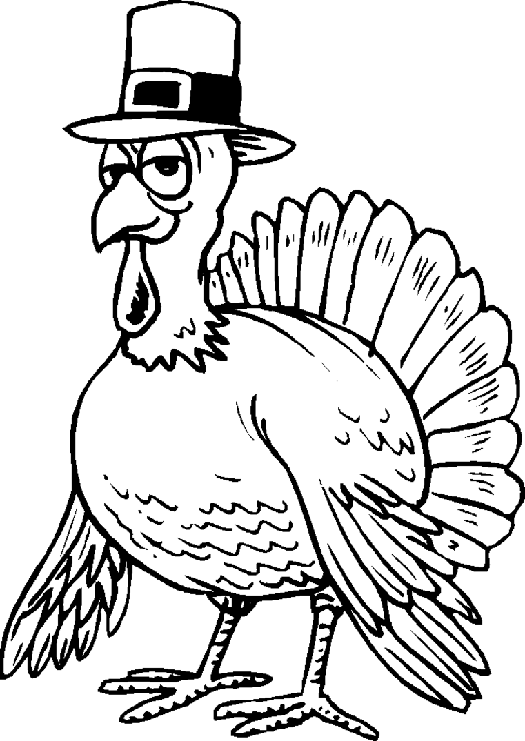 thanksgiving color page thanksgiving coloring pages thanksgiving page color