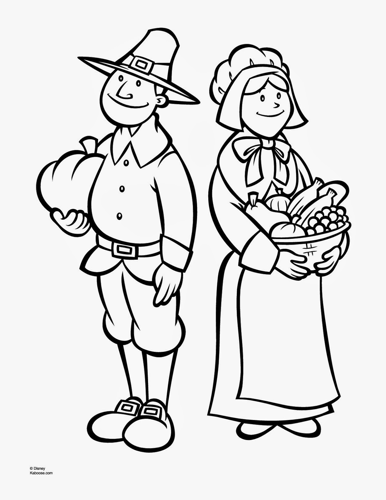thanksgiving color page thanksgiving day printable coloring pages minnesota miranda color page thanksgiving