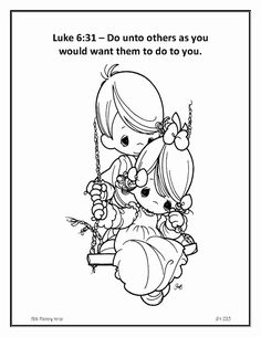 the bronze snake coloring page 40 best bible coloring pages for kids images in 2020 the page bronze coloring snake