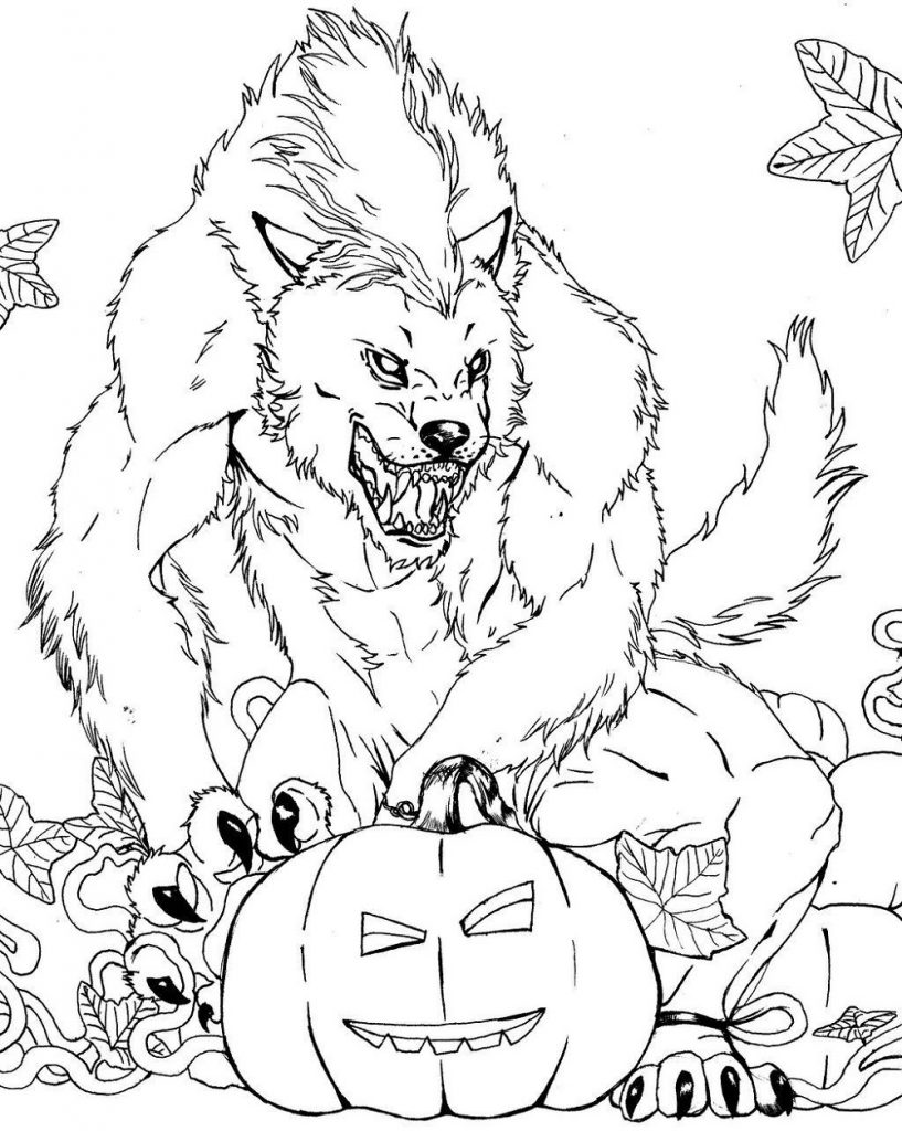 the color monster coloring pages cute and scary monster coloring pages 101 coloring color pages coloring the monster