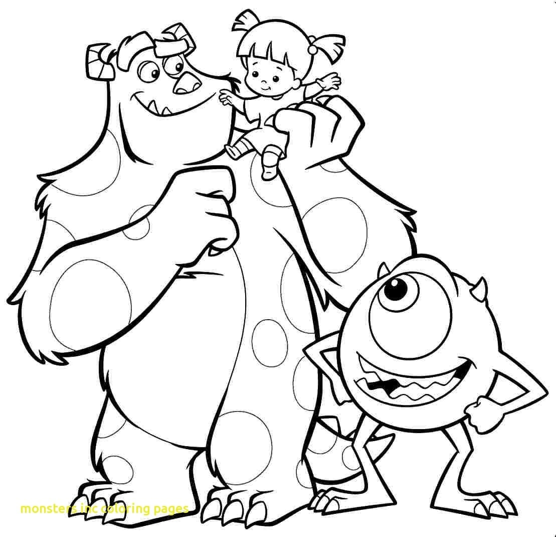 the color monster coloring pages monsters inc coloring pages monster pages color coloring the
