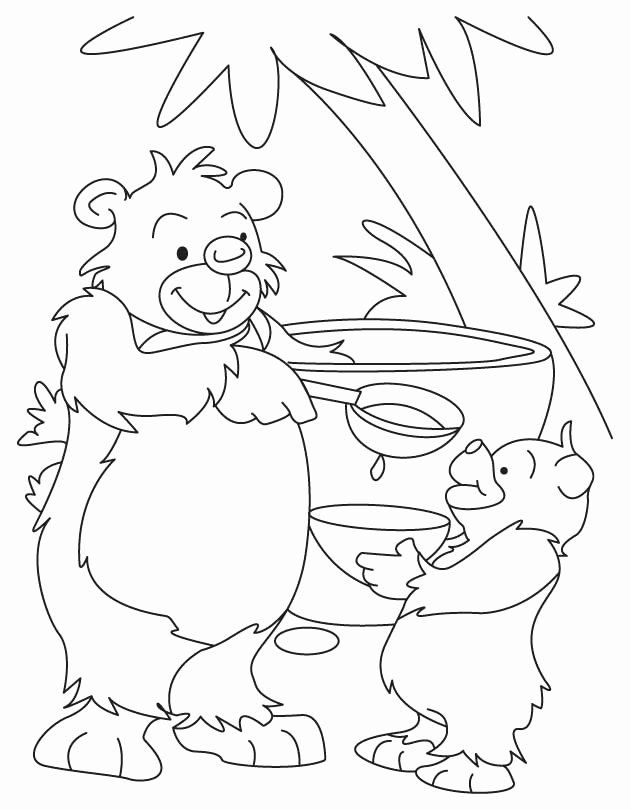 the golden calf coloring page golden calf coloring page inspirational 48 the golden calf calf coloring the golden page