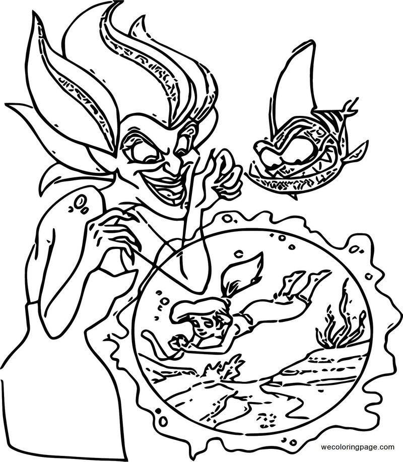 the little mermaid 2 coloring pages disney the little mermaid 2 return to the sea coloring the mermaid coloring little 2 pages