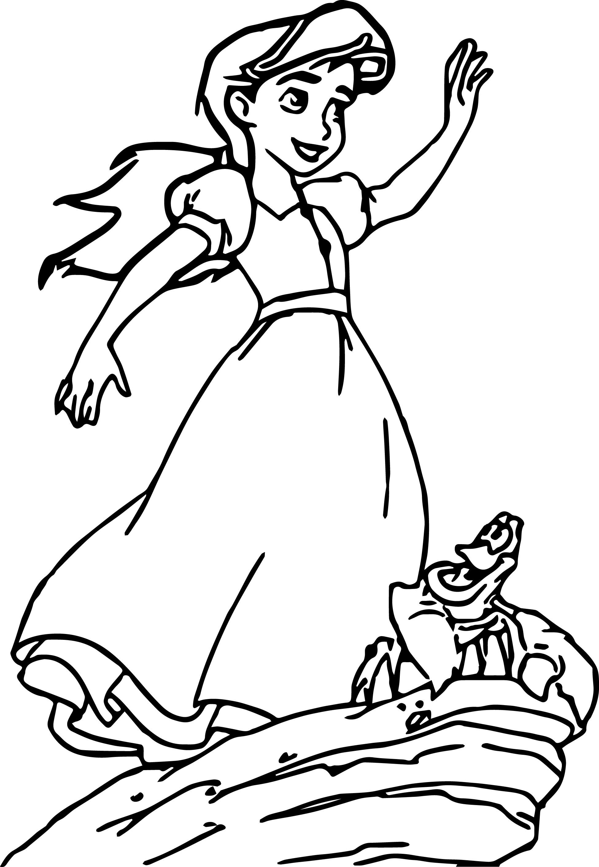 the little mermaid 2 coloring pages the little mermaid 2 coloring pages coloring home the pages coloring little mermaid 2