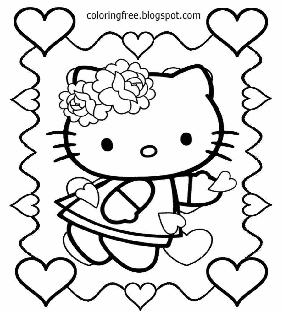 things to color for teenagers coloring pages for teenagers to print for free at color teenagers for things to