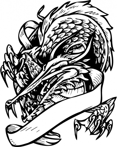 things to color for teenagers coloring pages for teens and adults to color things for teenagers
