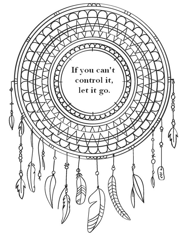 things to color for teenagers coloring pages for teens best coloring pages for kids to color things for teenagers