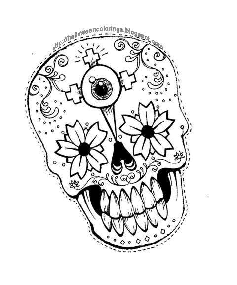 things to color for teenagers coloring pages print these things to color for kids teenagers things for color to