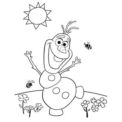 things to color for teenagers cute teen coloring pages at getcoloringscom free teenagers for things color to