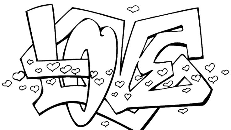things to color for teenagers free coloring pages printable pictures to color kids to things for teenagers color