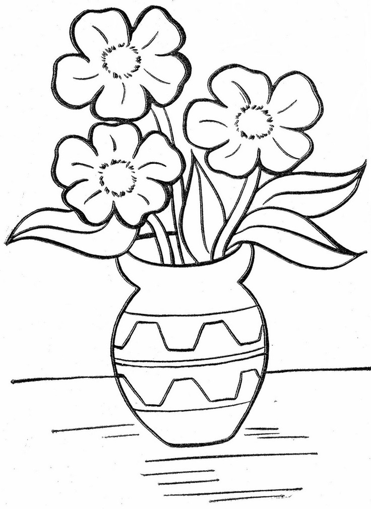 things to color for teenagers printable coloring pages 23 coloring kids coloring kids to teenagers things for color