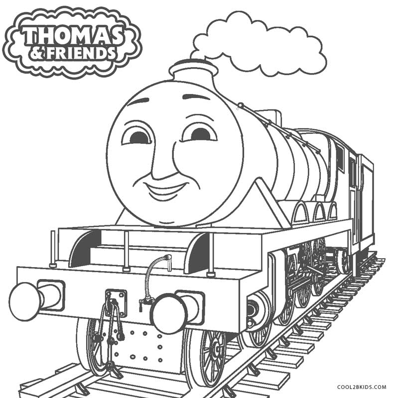 thomas and friends coloring pages coloring book il trenino thomas and friends coloring thomas pages