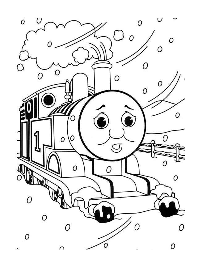 thomas and friends coloring pages free printable halloween ideas kids activities thomas thomas pages coloring and friends