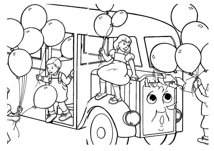 thomas and friends coloring pages free printable railway pictures thomas scenery drawing for friends thomas coloring and pages