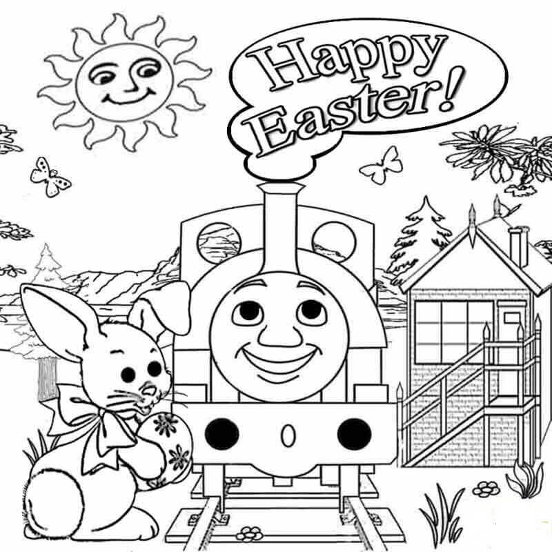 thomas and friends coloring sheets fun learn free worksheets for kid thomas friends thomas sheets friends and coloring