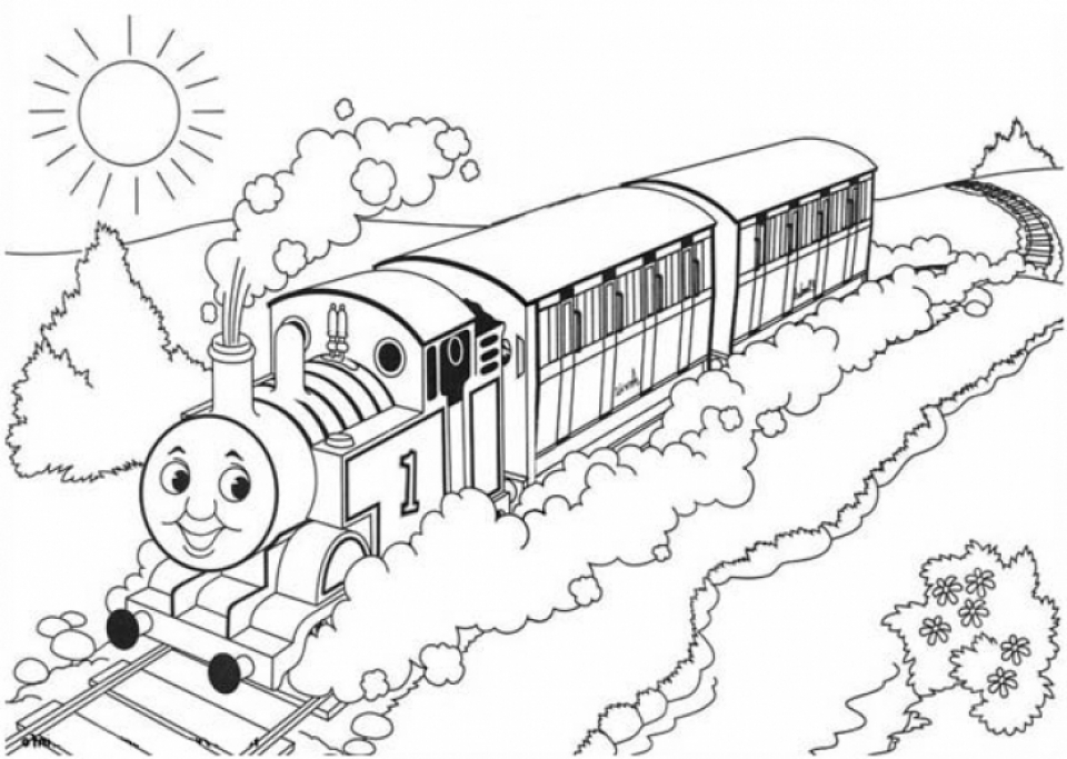 thomas and friends coloring sheets thomas coloring pages for teenagers printable worksheets thomas coloring sheets friends and